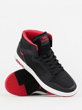 Boty Supra Vaider 2.0 (black red) ebddfad9dfa