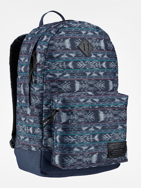 Batoh Burton Kettle Pack Wmn (guatikat yarn dye)