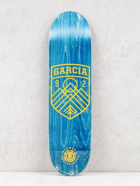 Deska Element Garcia Bern