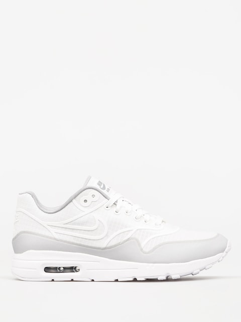 Boty Nike Air Max 1 Wmn (Ultra 2.0 Si white/white reflect silver)