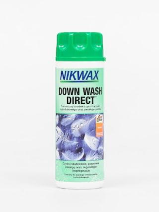 Impregnace a prací prostředky Nikwax Down Wash Direct ( 300ml)