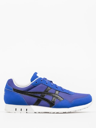 Boty Asics Curreo (asics blue/black)