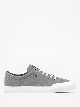 Boty Element Mattis (stone chambray)