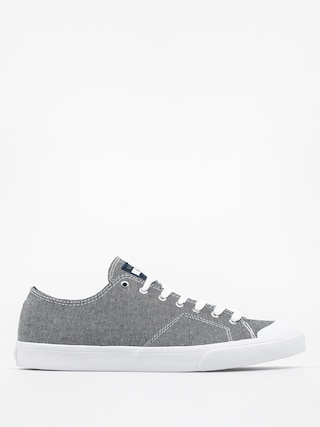 Boty Element Spike (stone chambray)