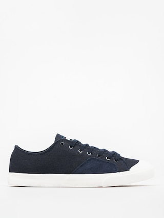 Boty Element Spike (navy)