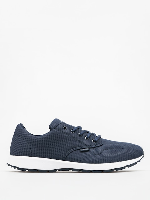 Boty Element Topaz Trail (navy)