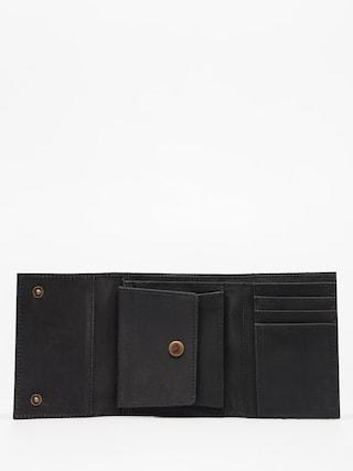 Peněženka Dickies Owendale (black)
