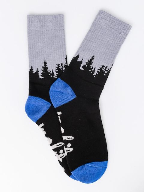 Ponožky Malita Forest