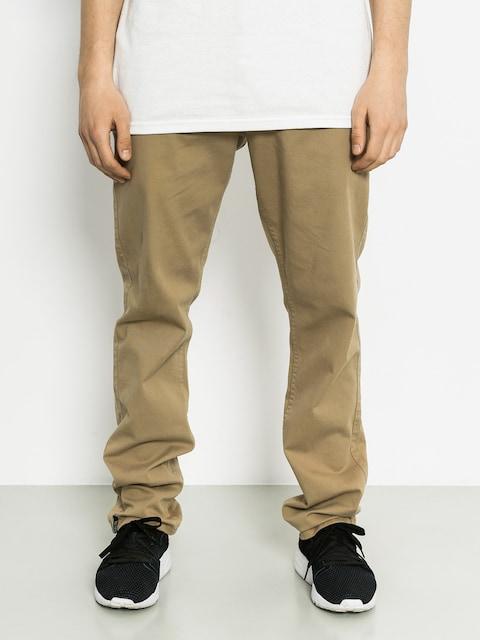 Kalhoty Malita Chino