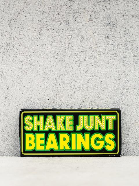 Ložiska Shake Junt 02 ABEC