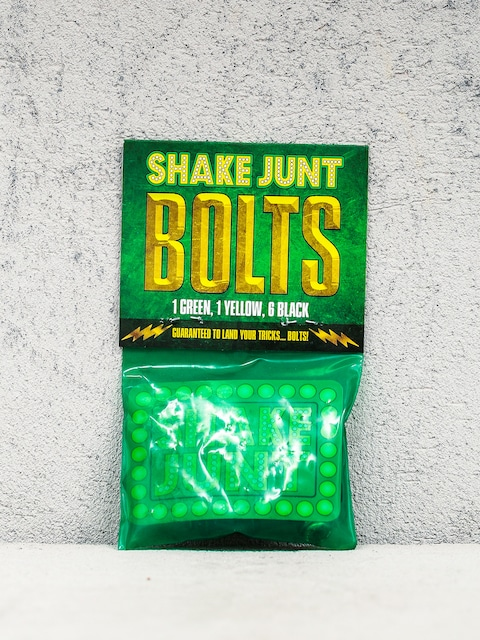 Šroubky Shake Junt Bolts Phillips