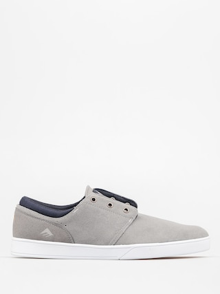 Boty Emerica The Figueroa (grey)