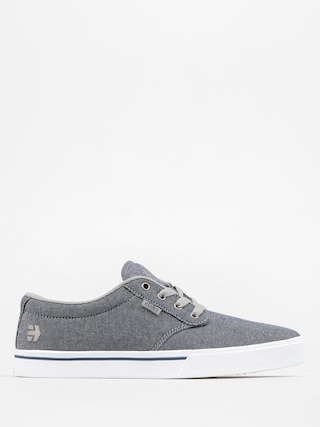Boty Etnies Jameson 2 Eco (navy/grey)