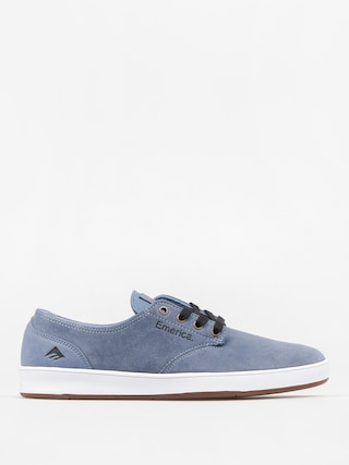 Boty Emerica The Romero Laced (blue/white/gum)