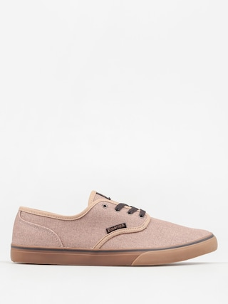 Boty Emerica Wino Cruiser (natural)