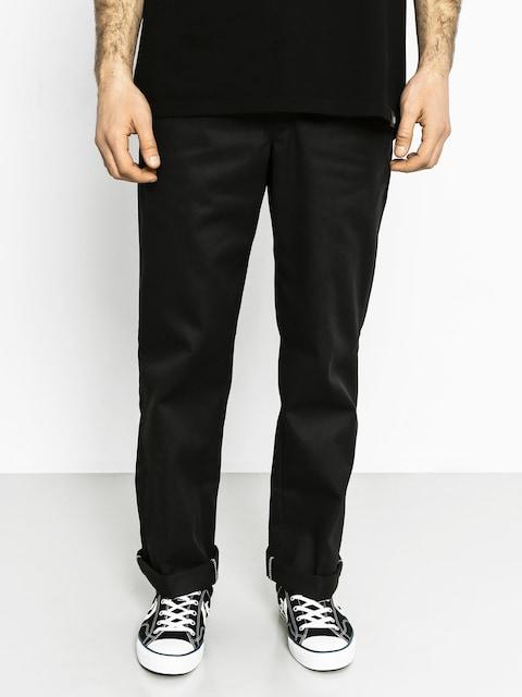 Kalhoty Dickies Orginal 874 Work Pant 9dd64e0318