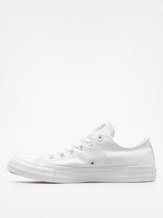 Boty Converse Chuck Taylor All Star OX (white monochro)