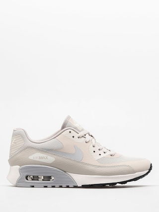 Boty Nike Air Max 90 Wmn (Ultra 2.0 pale grey/wolf grey)