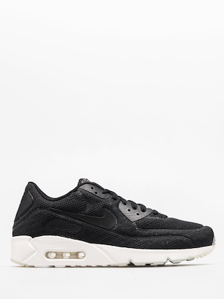Boty Nike Air Max 90 (Ultra 20 Br black/black summit white)