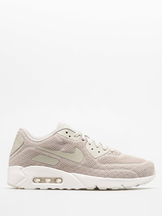 Boty Nike Air Max 90 (Ultra 20 Br pale grey/pale grey)