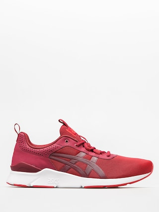Boty Asics Gel Lyte Runner (red/red)