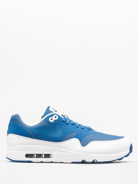 Boty Nike Air Max 1 (Ultra 2.0 Essential indrustial blue)