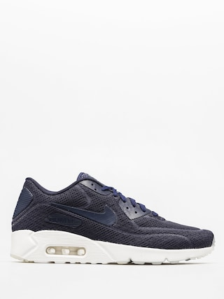 Boty Nike Air Max 90 (Ultra 2.0 Br midnight navy/midnight navy)