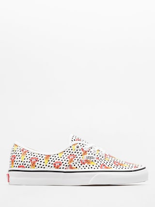 Boty Vans Authentic (kendra dandy/i scream/)