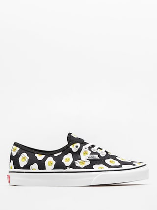 Boty Vans Authentic (kendra dandy/sassy side)