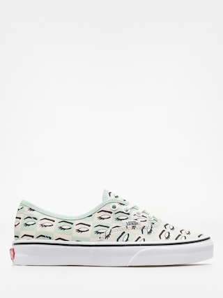 Boty Vans Authentic (kendra dandy/mod eye/tr)