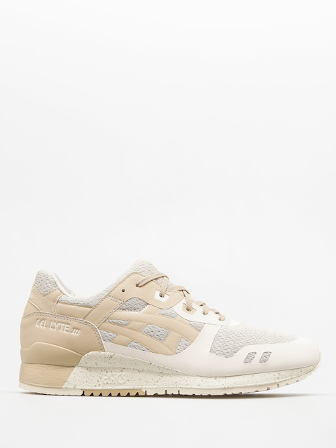 Boty Asics Gel Lyte III Ns (birch/latte)