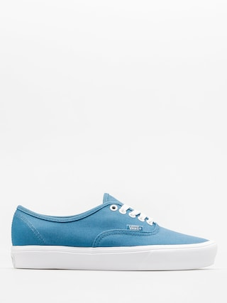 Boty Vans Authentic Lite (canvas/larkspur/true white)
