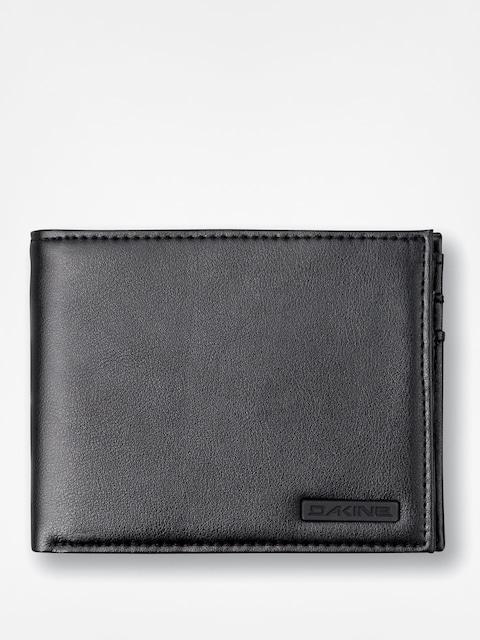 Peněženka Dakine Archer Coin (black)