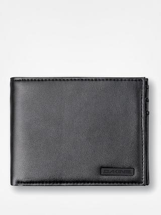 Penu011bu017eenka Dakine Archer Coin (black)