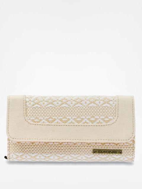 Peněženka Dakine Penelope Wmn (sand dollar)