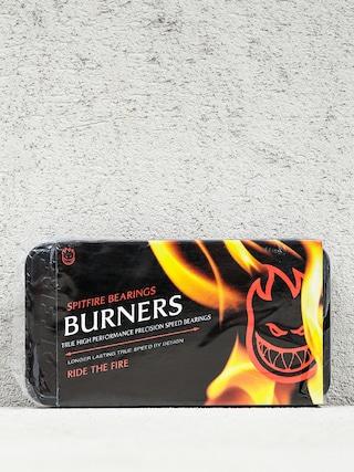 Spitfire Ložiska Burners (red)