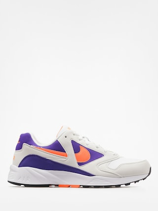 Nike Boty Air Icarus Extra (white/radiant orange)