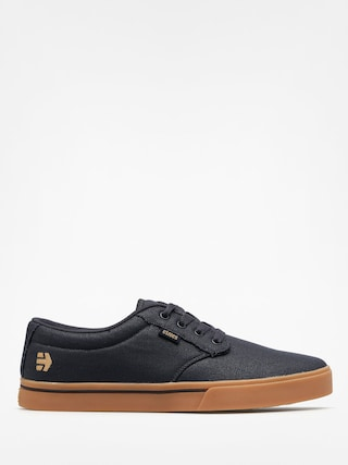 Etnies Boty Jameson 2 Eco (navy/tan)