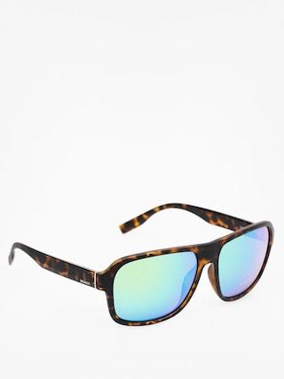 Brunotti Sluneční brýle Hefano 1 (green)