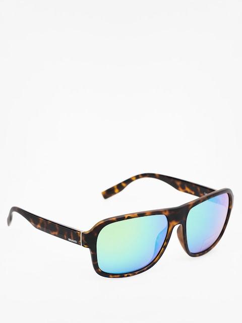 Brunotti Sluneční brýle Hefano 1