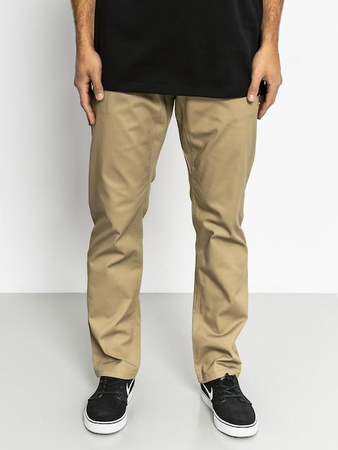 Nike SB Kalhoty Sb Flex Pant Chino Icon