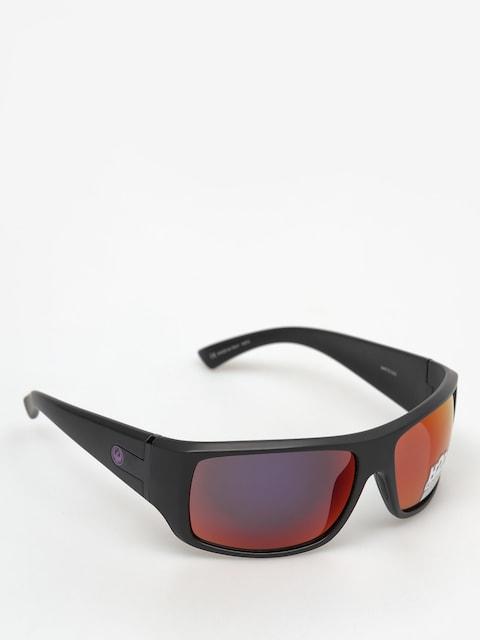 Sluneční brýle Dragon Vantage H2O (matte h2o green ion p2)