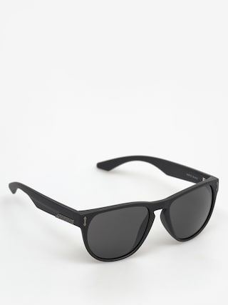 Sluneční brýle Dragon Marquis (matte black/grey)