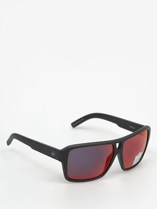 Sluneční brýle Dragon The Jam Polar (matte h2o/plasma p2)