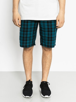 šortky Malita  Classic (Aqua)