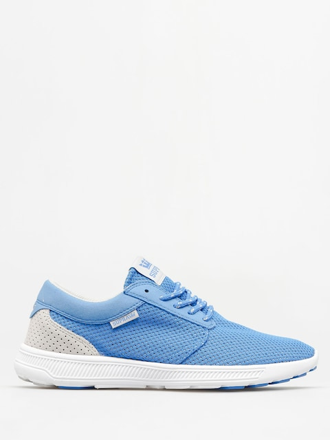 Supra Boty Hammer Run (blue white)