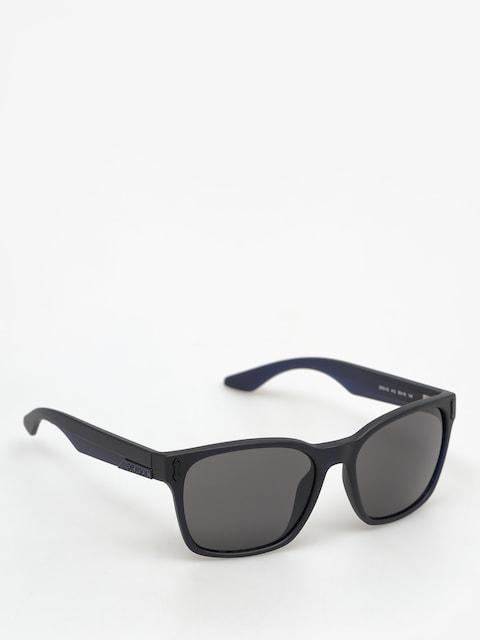 Dragon Sluneční brýle Liege (matte navy)