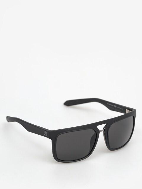 Dragon Sluneční brýle Aflect