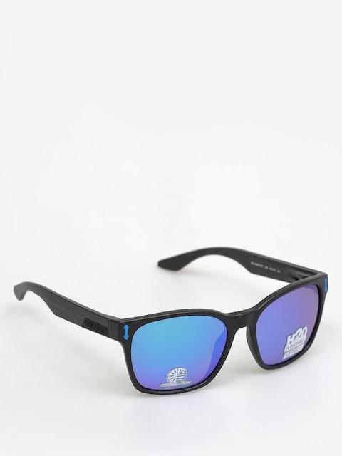 Dragon Sluneční brýle Liege H2O (matte h2o blue ion)