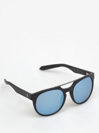 Dragon Sluneční brýle Proflect Ion (matte blck/sky blue)